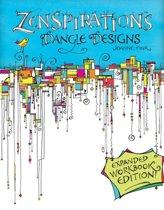 Zenspirations Dangle Designs Workbook