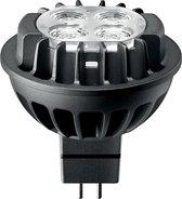 Philips Led lamp 65546600