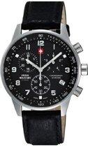 Swiss Military by Chrono Mod. SM34012.05 - Horloge