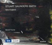 Stuart Saunders Smith: New England
