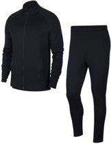 Nike Dry Academy K2 trainingspak heren zwart