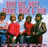 Dave Dee, Dozy, Beaky, Mich & Tich