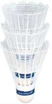 Badminton shuttles  - Rucanor