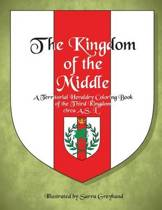 The Kingdom of the Middle