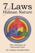 7 Laws of Human Nature