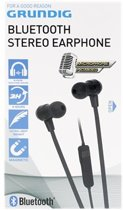 Grundig Bluetooth Stereo earphone