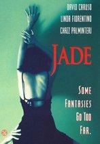 Jade (D) (dvd)
