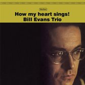 How My Heart Sings -Hq-