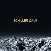 Opus (Incl. Lang Lang Bonus Track)