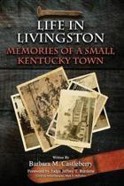 Life in Livingston