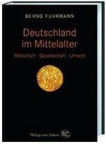 Deutschland im Mittelalter