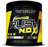 Stacker 2 Rush N.O.X-Tropical