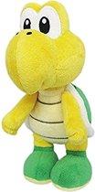 Super Mario Pluche - Koopa Troopa (20cm)