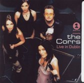 VH1 Presents the Corrs: Live in Dublin