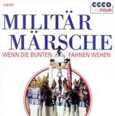 Militar Marsche