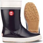 Nokian Footwear - Rubberlaarzen -Hai- (Originals) aubergine, maat 34