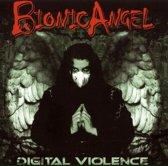 Digital Violence