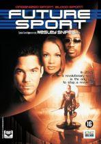 Speelfilm - Future Sport