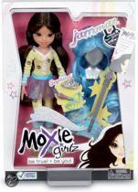 Moxie Girlz Jammaz Pop