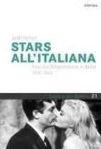 Stars All'italiana