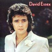 David Essex - David Essex Album