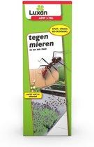 AMP 2 tegen mieren MG