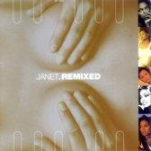 Janet. Remixed