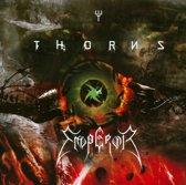 Thorns Vs Emperor + Bonus