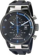 Locman Mod. 0510KNBKFBL0GOK - Horloge