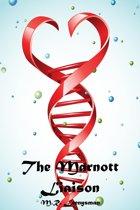 The Marnott Liaison
