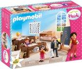 PLAYMOBIL Heidi op school - 70256