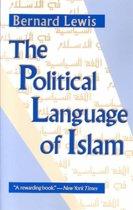 Political Language of Islam