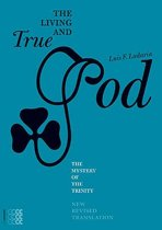Living and True God