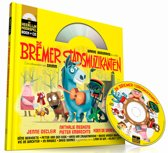 Heerlijke Hoorspelen 6 - De Bremer stadsmuzikanten