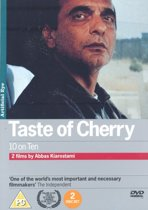 Taste Of Cherry/10 On Ten