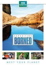 BBC Earth - Expedition Borneo