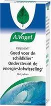 A.Vogel Kelpasan Tabletten - 200 Tabletten