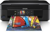Epson Expression Home XP-305 - All-in-One Printer