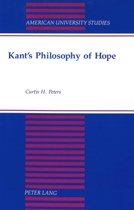 an introduction to kant s ethics sullivan roger j