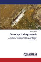 An Analytical Approach