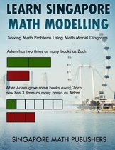 Learn Singapore Math Modelling