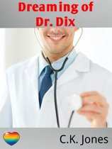Dreaming of Dr. Dix