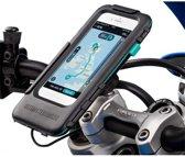 Ultimate Addons Waterproof Tough Mount Case voor iPhone 6/7 + M8 schroefbevestiging
