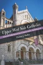 Upper West Side Catholics