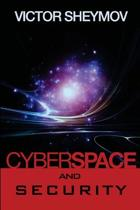 Cyberspace and Security