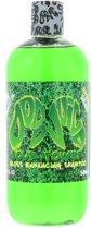 Dodo Juice Sour Power gloss-enhancing shampoo - 500ml