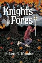 Knights of the Forest