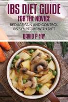 Ibs Diet Guide for the Novice