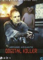 digital killer (dvd)
