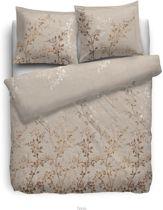HNL Cotton Dekbedovertrek Timo-200 x 200/220 cm